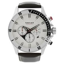 buy classy fastrack watch for men nd3072sl01 at best price online buy classy fastrack watch for men nd3072sl01 at best price online titan