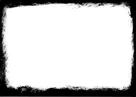 black frame png. Simple Png Free Download Grungeframe21png On Black Frame Png
