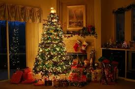 Small Picture Christmas Decorations Homes Free Decorating Home Interior Stores