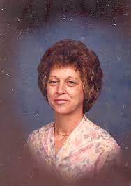 Carolyn Porter avis de décès - Kingsport, TN