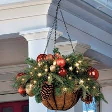 hanging pots these are the best diy homemade decorations craft