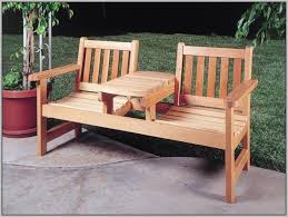 Bench Bench Plans For Free Diy Garden Bench Resort Pictures Outdoor Furniture Plans Free Download