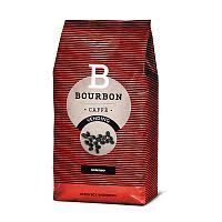 Купить <b>кофе зерновой lavazza</b> aroma <b>top</b>, 1 кг (100a) в Москве с ...