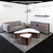 modern furniture design. Wonderful Design New Modern Furniture Design With