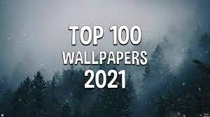 Wallpaper Engine 2021 ...