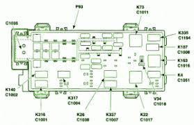 96 f150 fuel pump wiring diagram wirdig 96 ford f 250 fuel pump wiring diagram get image about wiring
