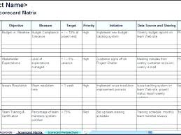 Training Program Template Workout Schedule Excel Ex Personal