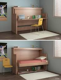 convertible furniture for small spaces multipurpose space solutions apartment multipurpose furniture small spaces l16 multipurpose
