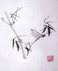 Реферат Искусство и культура древнего Китая Реферат doc С таринные традиции и обычаи прочно вошли в жизнь современного Китая стали её неотъемлемой частью связывающей многие поколения людей незримой нитью
