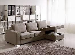 Most Beautiful Sofa Designs Living Room Modern Amazing Sofa Designs Grey Master Bed Play