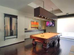 pool table rug home design and dining fusion tables under size cowhide