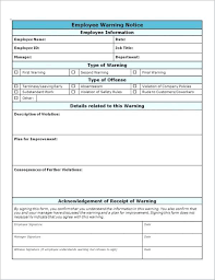 Free Incident Report Form Template Free 248342600777 Free