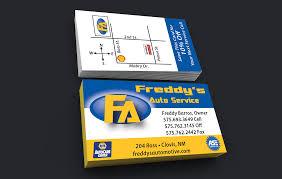 Business Card Link Image Elliott Marketing