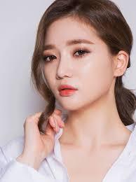 z9qqz9kvyd0urbngcbh9sahaek pid 15 1 korean makeupnds canada mugeek vidalondon source 91271 orange and rose gold make up 2018 makeup