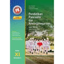 Kunci jawaban fisika kurikulum 2013 kelas 11 revisi 2021 jual buku pr sejarah indonesia kelas. Kunci Jawaban Lks Intan Pariwara Kelas 11 Semester 1 Kurikulum 2013 Tahun 2019 Bahasa Indonesia Siswapelajar Com
