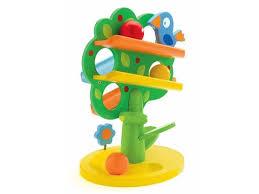 <b>Кугельбан дерево</b> купить в интернет-магазине Жили-были