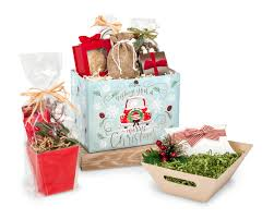 who doesn t love a gift basket during the holidays creating gift baskets is not only easy with nashville wraps s but fun