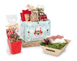 gift basket ideas for creative fun