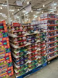 Spotted at CostCo. 24.99 for 3 poke ball tin assortments: PKMNTCGDeals