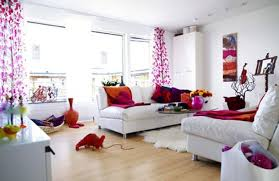 Pink Living Room Gray And Pink Living Room Ideas Yes Yes Go Pink Living Room