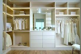 closet room ideas diy coat ikea design for small closets by cool modern bathrooms adorable idea