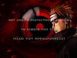 Pain Desktop Background on HipWallpaper ...