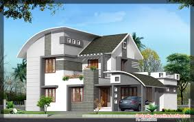 New Home Plan Designs Custom Decor New Home Design