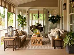 Unusual Ideas Southern Home Adorable Southern Home Decor Ideas ...