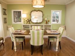 Mirrors For Dining Room Walls Mirror In Dining Room Beautiful Formal Guest Dining Room
