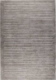 chicago grey rug from the pangea textured rugs collection at modern gray rug
