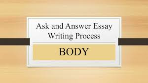 essays on teachers cover letter example for bank teller position my writing process essay more