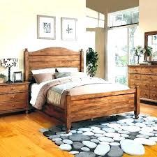 Jeromes Bedroom Sets Queen – Aidanwang