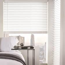 best 25 horizontal blinds ideas