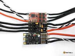how to choose esc for racing drones and quadcopters oscar liang how to choose esc for racing drones and quadcopters