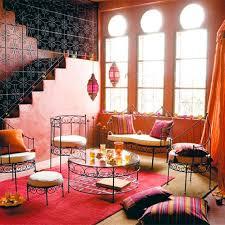 Small Picture islamic decor Perfect Islamic House Interior Design Alternative