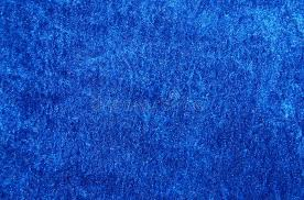 blue velvet texture. Download Blue Velvet Texture Background Stock Photo - Image Of Casiono, Material: 105164066