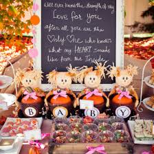 Pumpkin All The Baby Things Fall Baby Shower Ideas Fall Diaper Baby Shower Fall Ideas