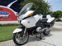 Coupe Series bmw 2009 for sale : 2009 BMW R1200RT-P Standard Motorcycle From Pompano Beach, FL ...