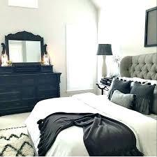 ideas of bedroom decoration bedroom ideas bedroom designs superb bedroom furniture best dark furniture bedroom ideas