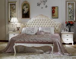 contemporary french furniture. contemporary french country bedroom furniture onlinestylish photograph