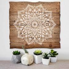 Small Picture Best 25 Wood wall art ideas on Pinterest Wood art Wood