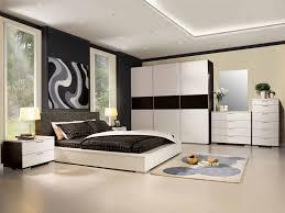 Luxury Bedroom Furniture For Furniture 78 Furniture For Modern Homes Modern Homes Luxury Bed
