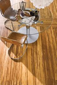 getting started teragren bamboo flooring panels veneers countertops