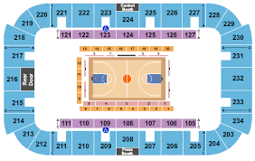 Rp Funding Center Seating Chart Lakeland Magic Tickets Rp Funding Center Jenkins Arena