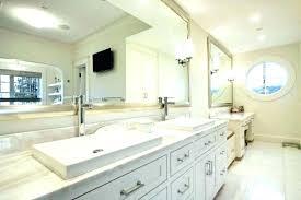 tilting bathroom vanity mirror thebetterwayinfo