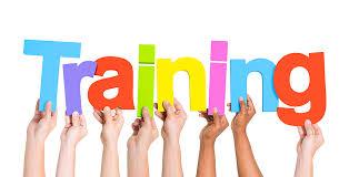 Kết quả hình ảnh cho Training and health
