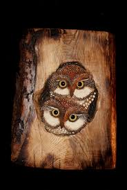 Wood Carving Dremel Owl Wood Carving Sculpture Wood Carving And Owl