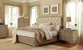 Queen Bedroom Suite Greenpoint Sandstone Queen Bedroom The Dump Americas