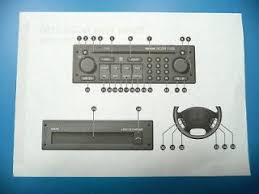 ncdr 1100 wiring diagram ncdr image wiring diagram siemens hkw manual on popscreen on ncdr 1100 wiring diagram