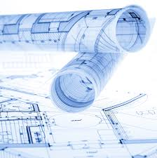 architectural engineering blueprints. Architecture Engineering Design Roost Find House Plans Local Architectural Pros Blueprints